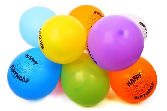 Balloons May Cause Hearing Loss in Thousand Oaks