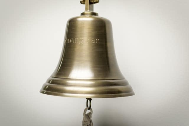 Bell | Decibel Hearing